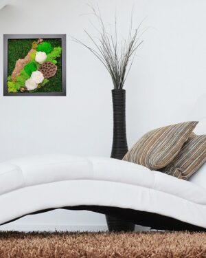 salon 30x30